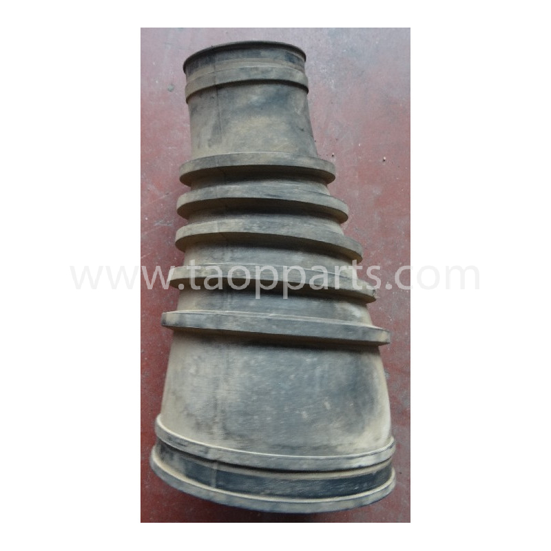 Volvo Pipe 11191264 for A40D · (SKU: 50703)