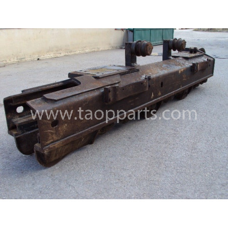 Chassis usato 208-30-65151...
