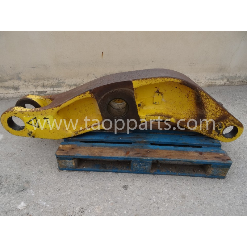 Inicio usado 425-70-H1190 para Pala cargadora de neumáticos Komatsu · (SKU: 50709)