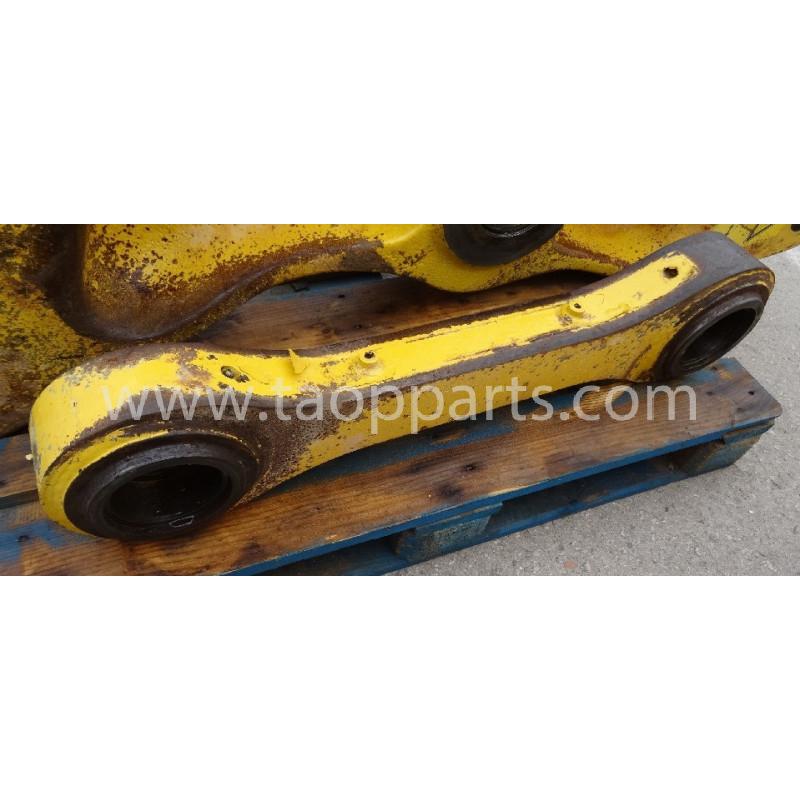 Bielette Komatsu 425-70-H1210 pour Chargeuse sur pneus WA500-3H · (SKU: 50710)