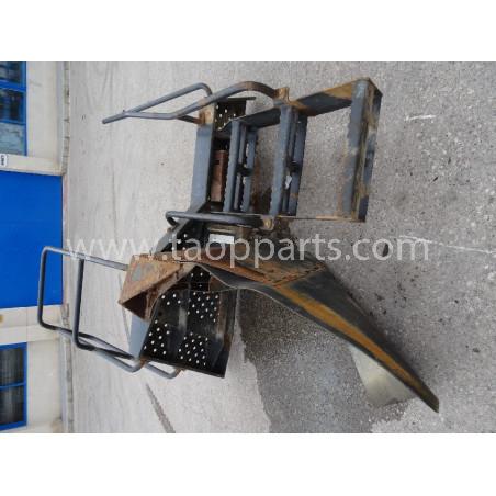 Balustrada Komatsu 425-54-32612 pentru WA500-6 · (SKU: 50439)
