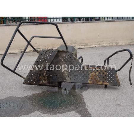 used Hand rail 425-54-32612...