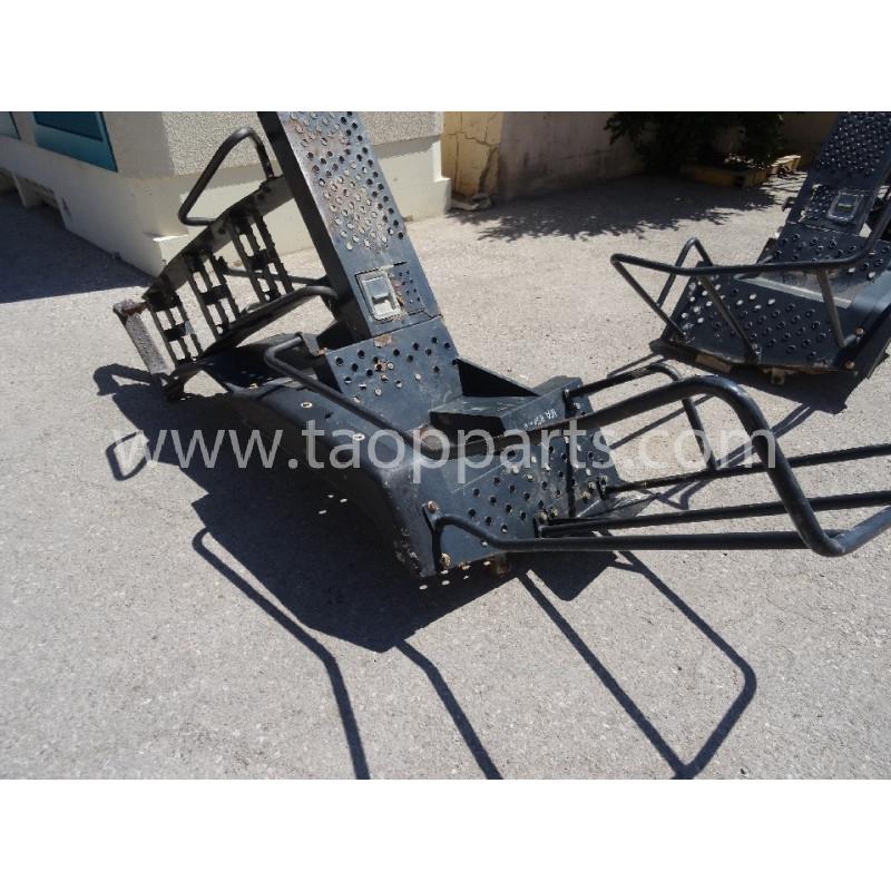 Pasarela Komatsu 421-54-44362 pentru WA470-6 · (SKU: 50570)