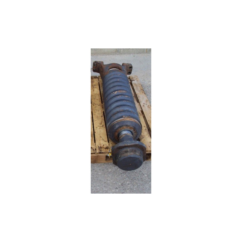 Komatsu Tension 208-30-68400 for PC450-6 ACTIVE PLUS · (SKU: 566)