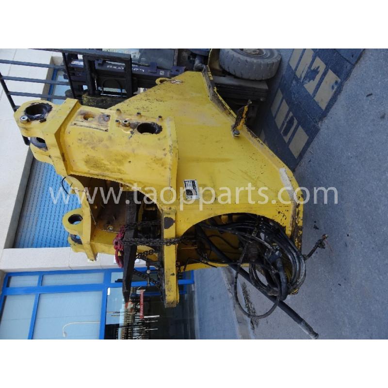 Chassis Komatsu 421-46-H1160 pour WA470-3 · (SKU: 2996)