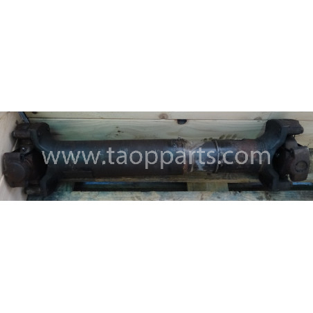 Cardan shaft Komatsu 421-20-H2010 pour WA470-3 · (SKU: 5179)