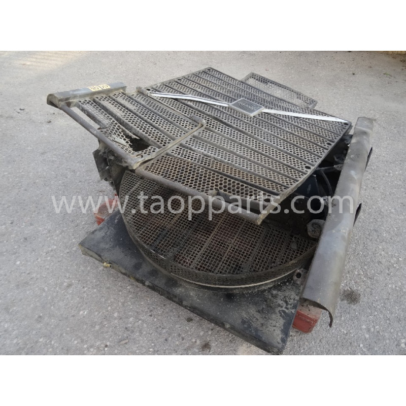 Volvo Net 11130971 for L220D · (SKU: 4548)