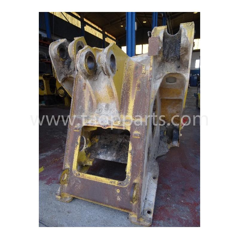 Chassis [usagé|usagée] Komatsu 425-46-H1201 pour WA500-3H · (SKU: 50831)