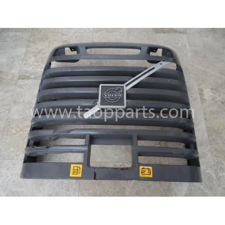 Grillage Volvo 11400622 pour L120E · (SKU: 50684)