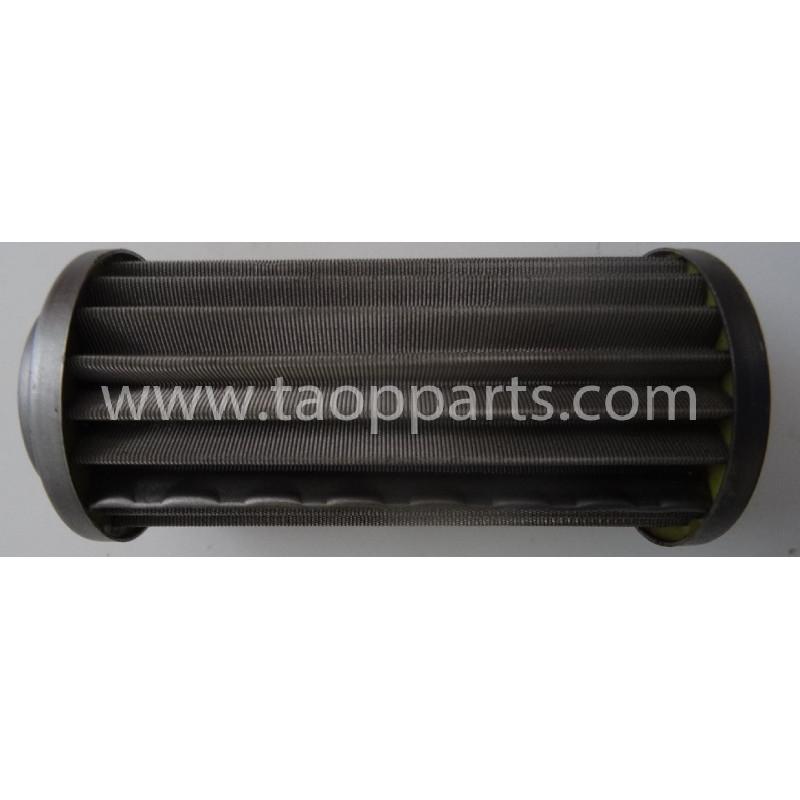 Filtres 421-43-27920 pour Chargeuse sur pneus Komatsu WA500-3H · (SKU: 50870)