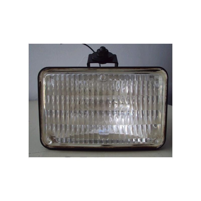 Komatsu Work lamp 20Y-06-K2680 for PC450-6 ACTIVE PLUS · (SKU: 570)