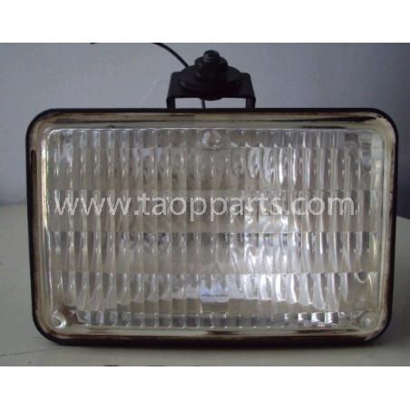 used Work lamp 20Y-06-K2680...