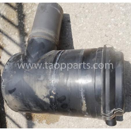 Boîtier filtre à air Volvo 11110280 pour L120E · (SKU: 50882)