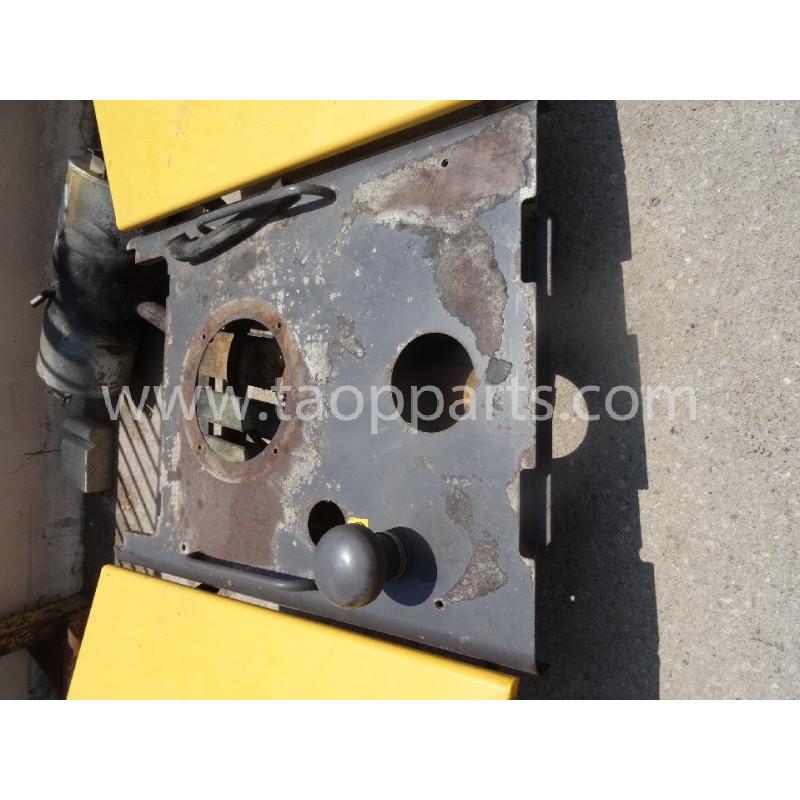 Capac Volvo 11400896 pentru L120E · (SKU: 50888)