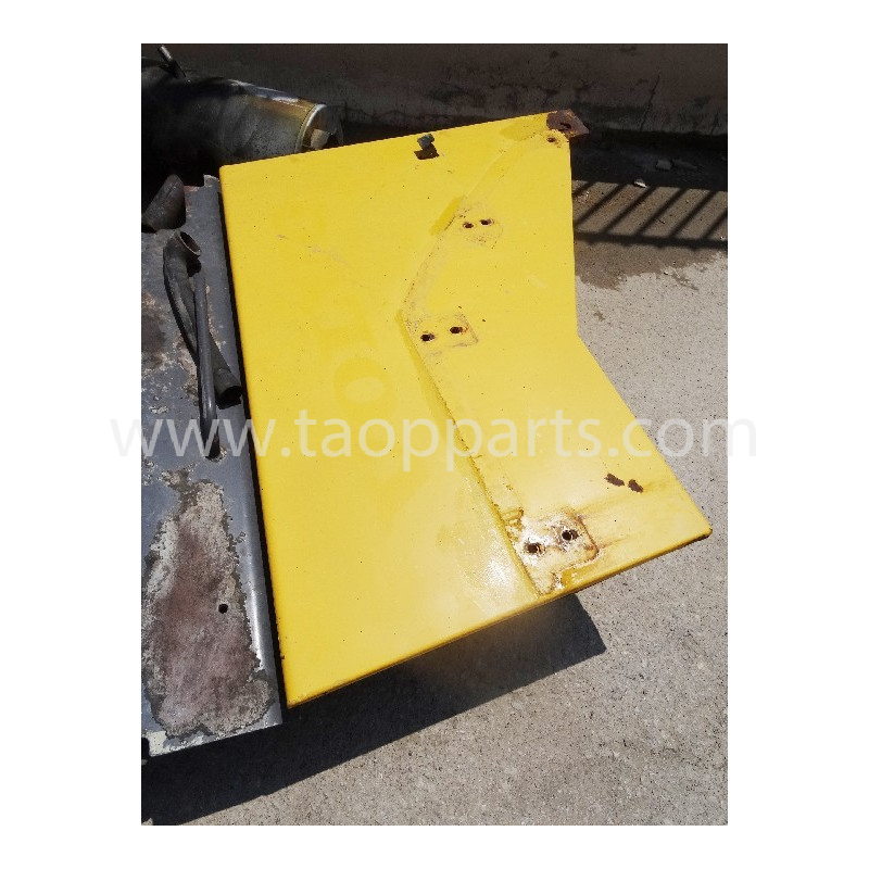 Volvo Door 11413454 for L120E · (SKU: 50889)