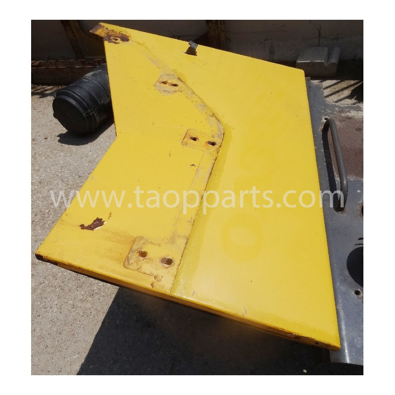 Volvo Door 11413455 for L120E · (SKU: 50890)