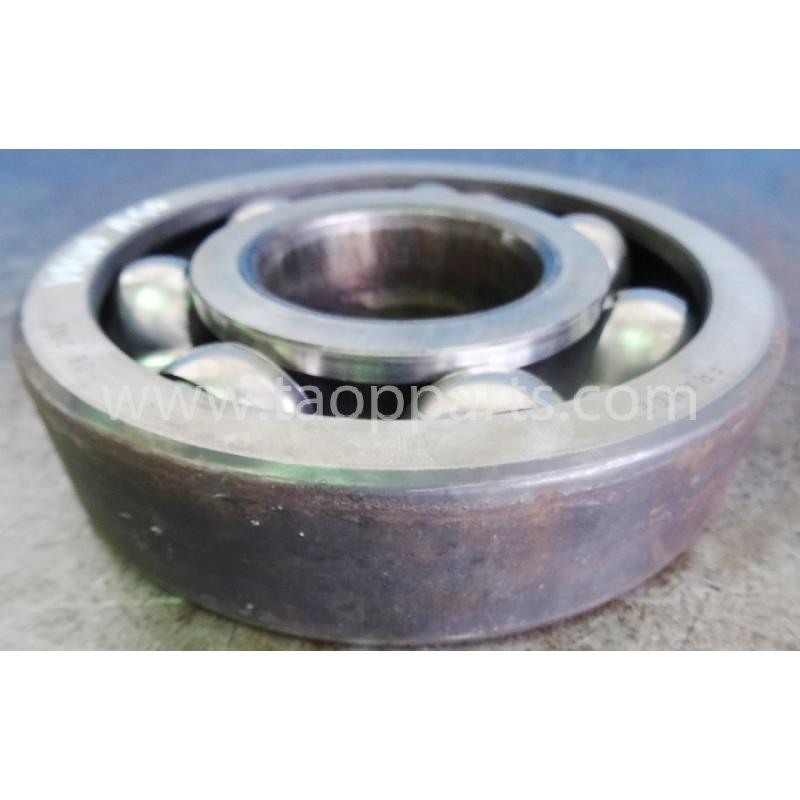 Rulment Volvo 11115763 pentru A40D · (SKU: 50897)
