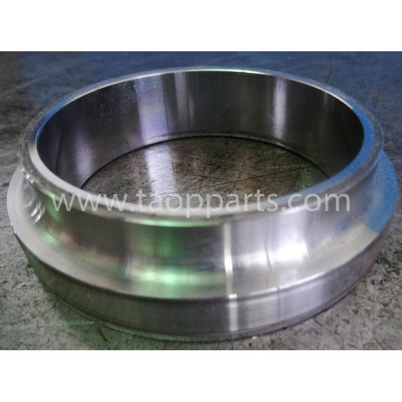 Volvo Retainer 11194304 for A40D · (SKU: 50899)