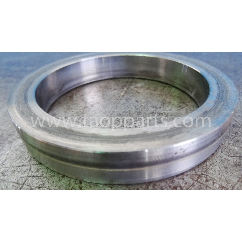 Volvo Retainer 11190762 for A40D · (SKU: 50900)