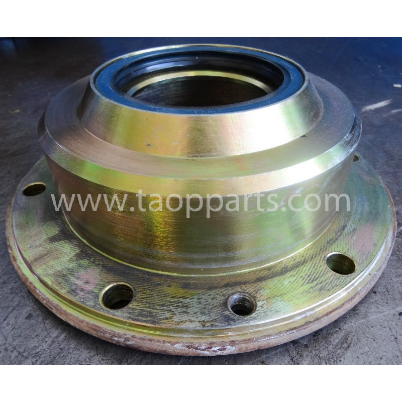 Volvo Housing 11193683 for A40D · (SKU: 50908)