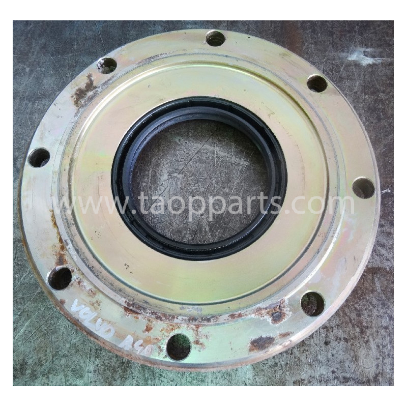 Volvo Retainer 11116067 for A40D · (SKU: 50909)