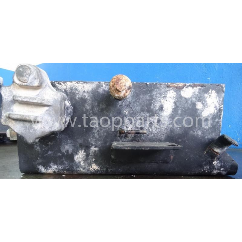 Komatsu Tank 425-03-21612 for WA500-3H · (SKU: 50915)