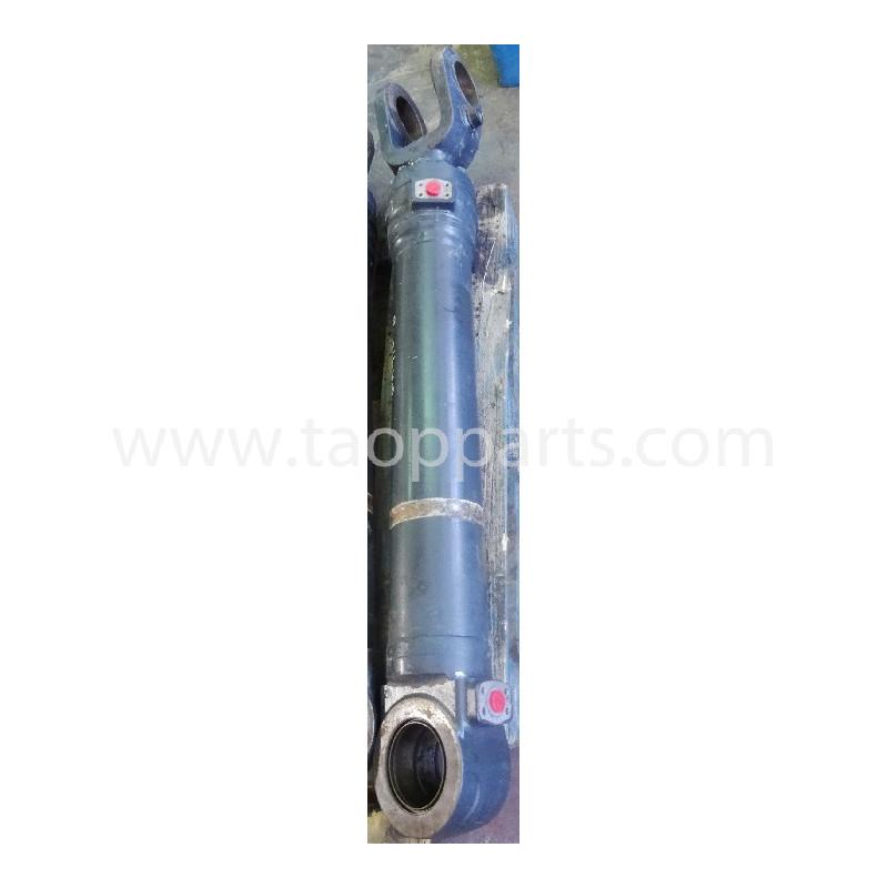 cilindro de elevação Komatsu 707-01-0K610 WA470-6 · (SKU: 5461)