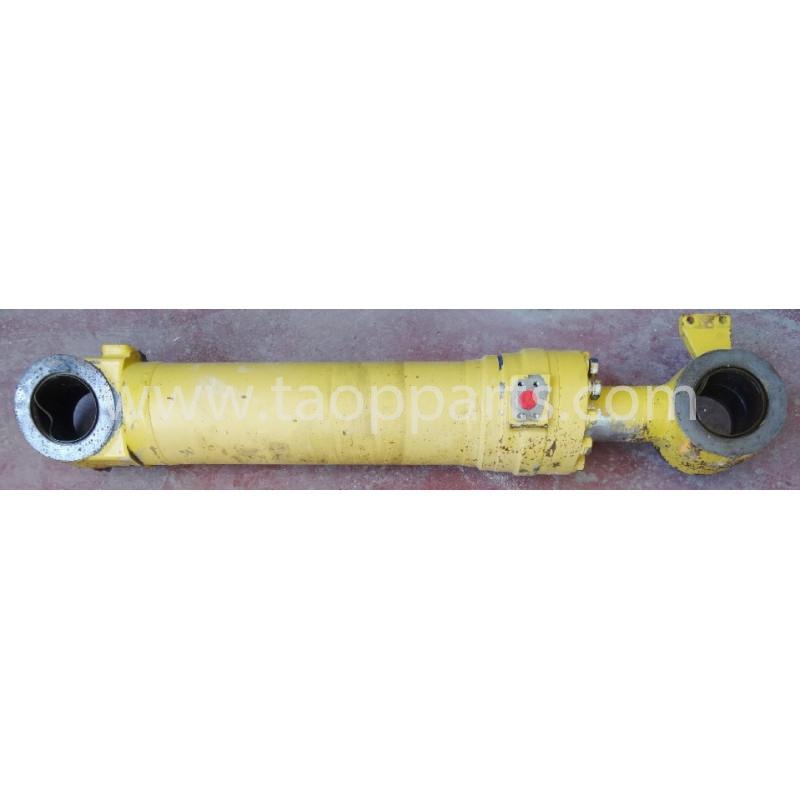 Komatsu cylinder 707-01-0K630 for WA470-6 · (SKU: 5460)