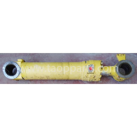 Cilindro del cazo usado 707-01-0K630 para Pala cargadora de neumáticos Komatsu · (SKU: 5460)