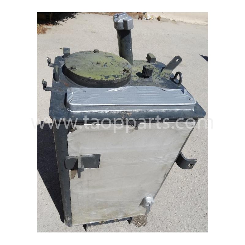 Deposito Hidraulico Komatsu 423-60-H5170 para WA380-5 · (SKU: 50922)