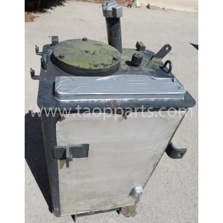 Reservoir hydraulique Komatsu 423-60-H5170 pour WA380-5 · (SKU: 50922)