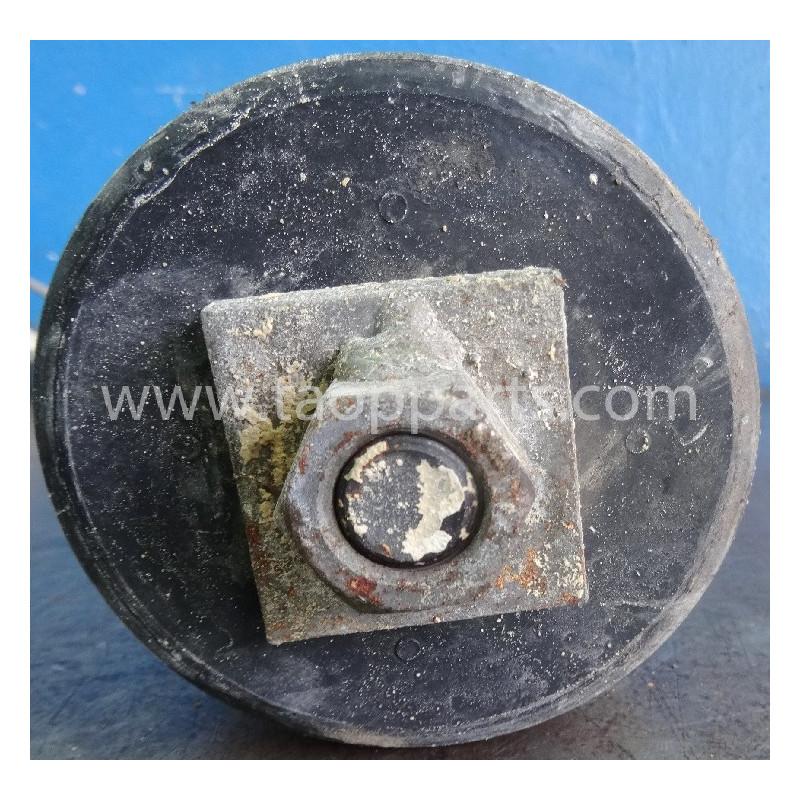 Sinemblock [usagé|usagée] Komatsu 421-01-11330 pour WA470-5H · (SKU: 50925)