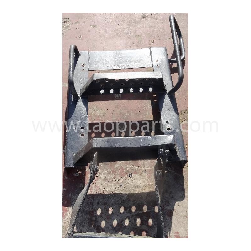 Escalier [usagé usagée] 421-54-H4G50 pour Chargeuse sur pneus Komatsu · (SKU: 50933)