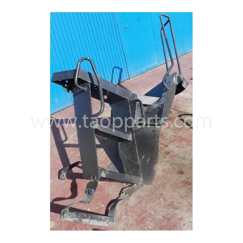 Balustrada Komatsu 423-54-35243 pentru WA380-5 · (SKU: 50936)
