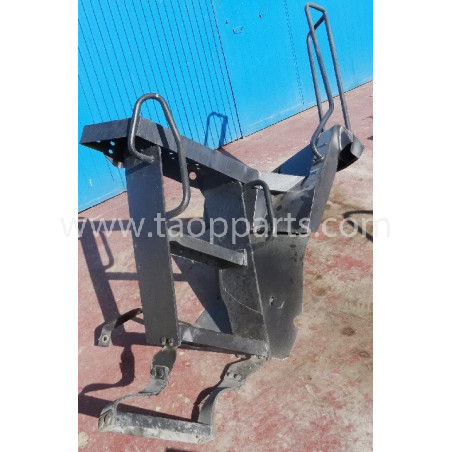 used Hand rail 423-54-35243...