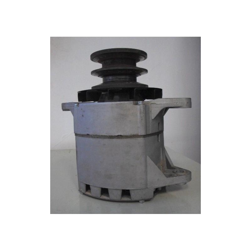 Alternatore Komatsu 600-821-9690 per PC450-6 ACTIVE PLUS · (SKU: 575)