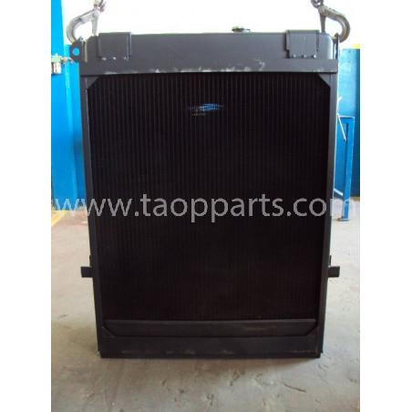 Radiateur Komatsu 423-03-H1110 pour WA380-3 · (SKU: 50943)