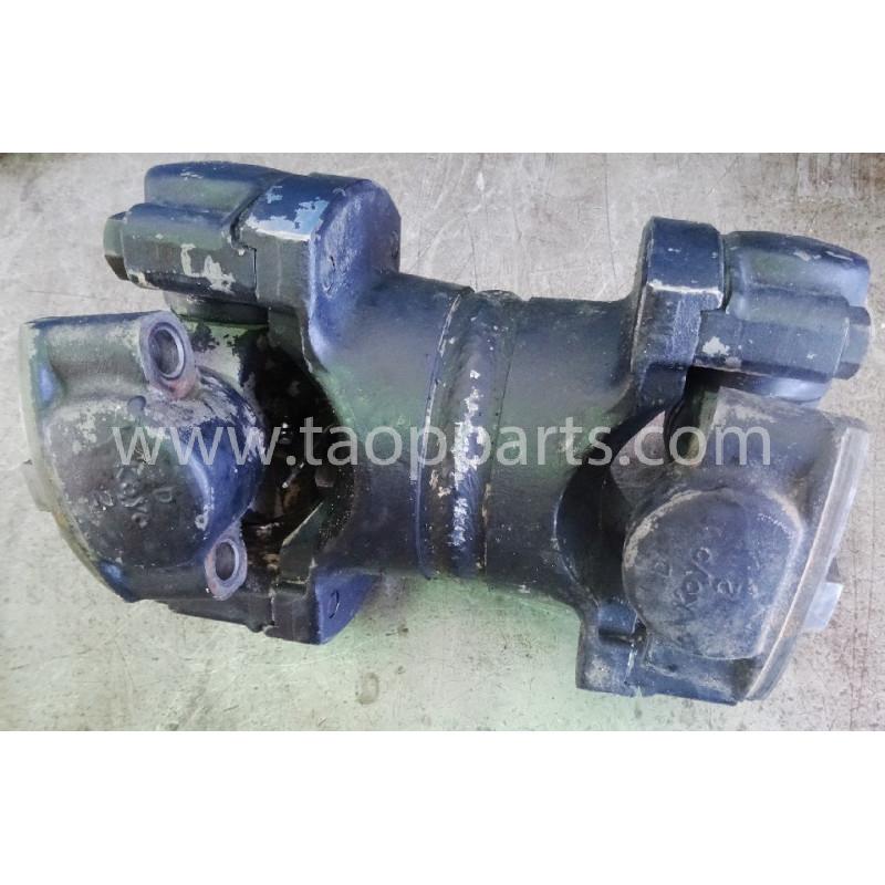 Cardan shaft Komatsu 421-20-34511 pour WA470-6 · (SKU: 50945)