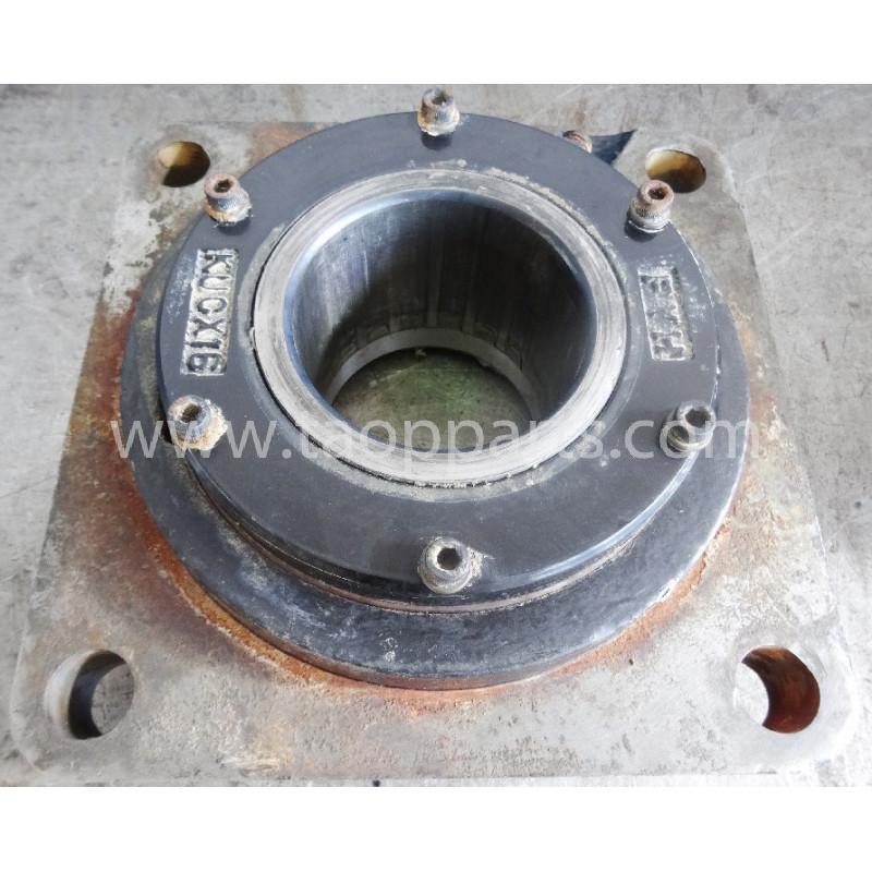 Rulment Komatsu 421-20-15123 pentru WA470-6 · (SKU: 50956)