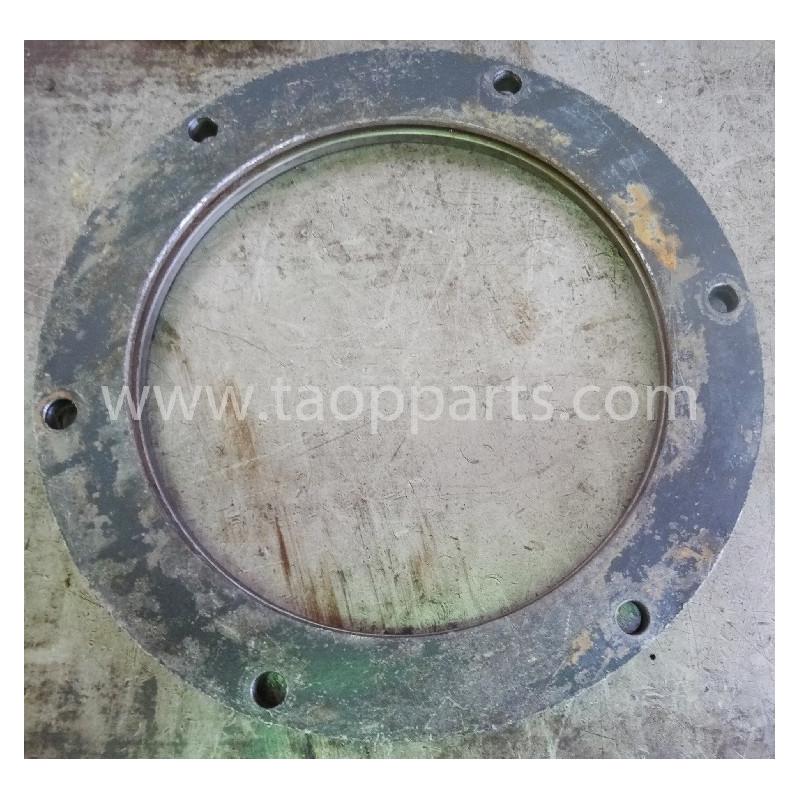 Porta reten desguace Komatsu 421-46-37150 para WA470-6 · (SKU: 50959)