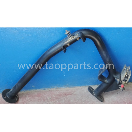 Support Volvo 11191820 pour A40D · (SKU: 50963)