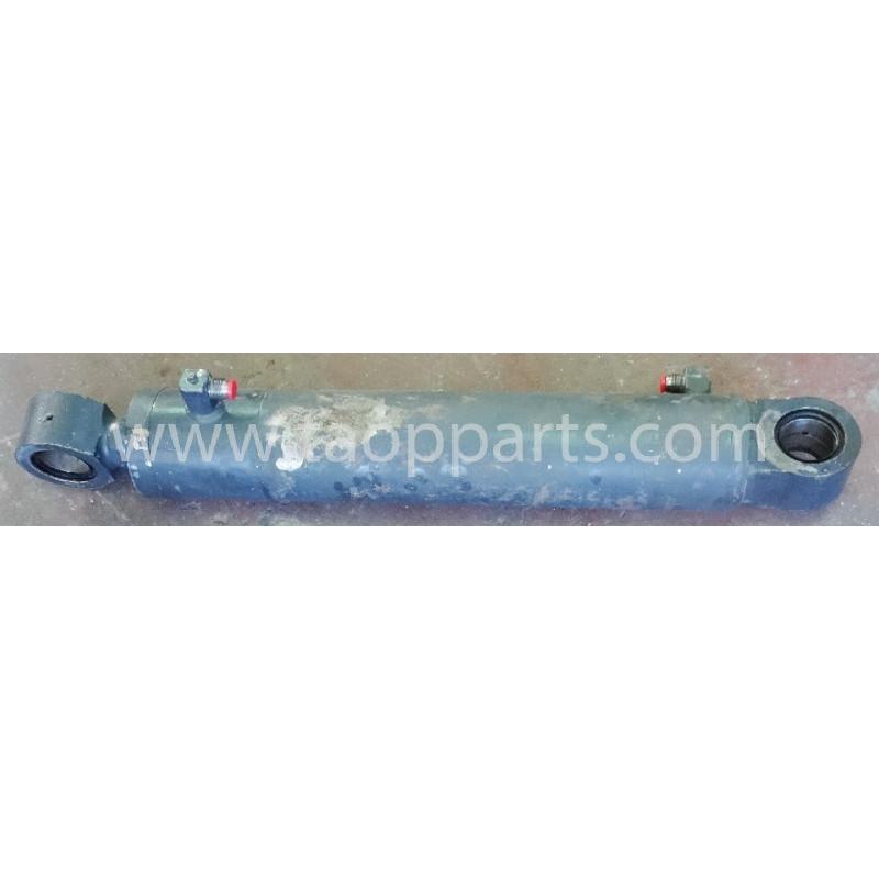Verin Komatsu 707-00-03952 pour WA500-3H · (SKU: 4915)