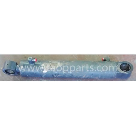 Cilindru Komatsu 707-00-03952 pentru WA500-3H · (SKU: 4915)