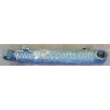 Komatsu cylinder 707-00-03952 for WA500-3H · (SKU: 4915)