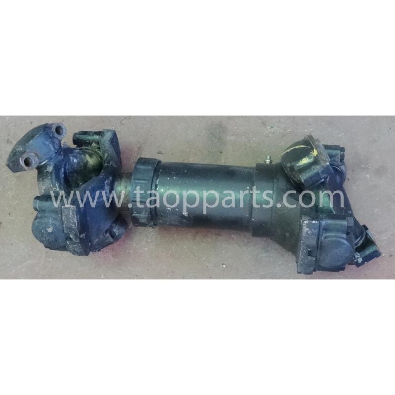 Komatsu Cardan shaft 425-20-22111 for WA500-3H · (SKU: 50965)