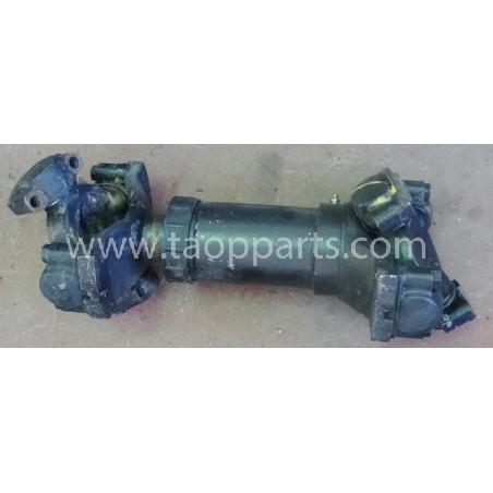 Cardan shaft Komatsu 425-20-22111 pour WA500-3H · (SKU: 50965)