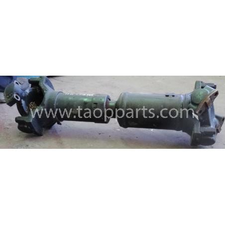Cardan shaft Komatsu 425-20-23111 pour WA500-3H · (SKU: 50966)