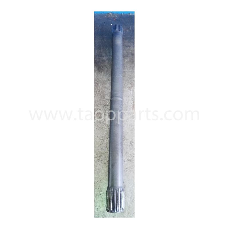 Rulment Volvo 11102806 pentru L110E · (SKU: 50975)