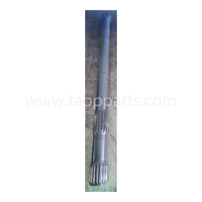 Volvo Shaft 11102622 for L110E · (SKU: 50980)