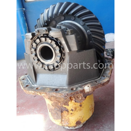 Differentiel Volvo 11168089 pour L110E · (SKU: 5533)